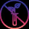pictogram 1